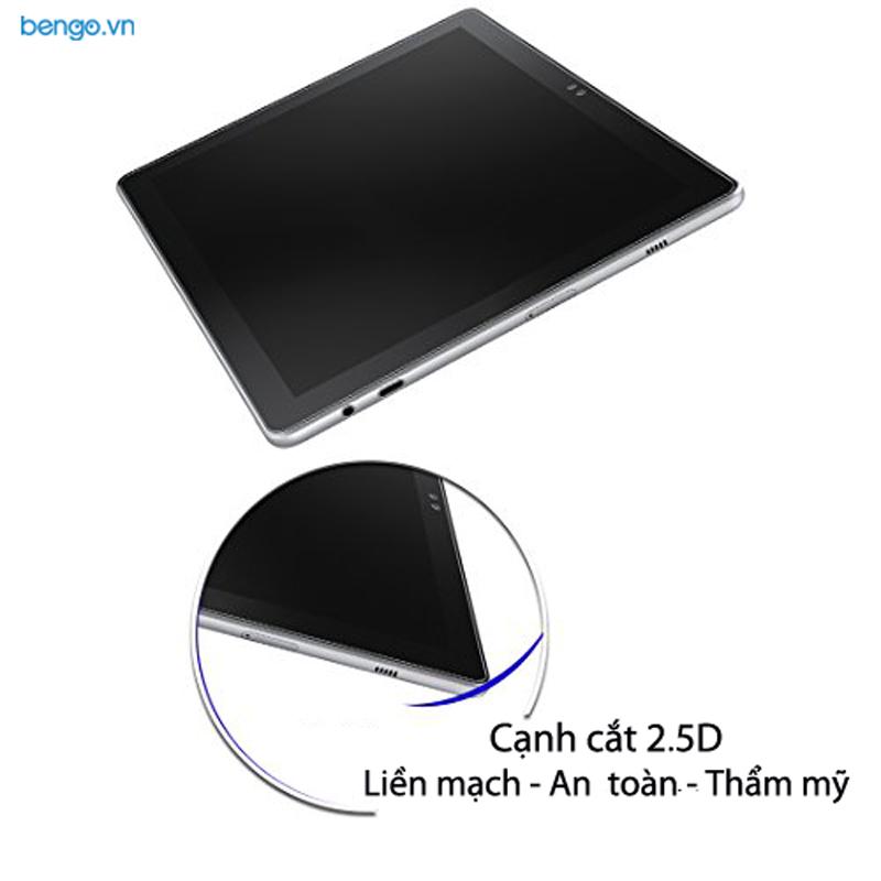 Dán cường lực Samsung Galaxy Book 10.6 inch