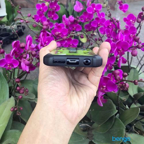 UAG Plasma Series Samsung Galaxy S9 Case