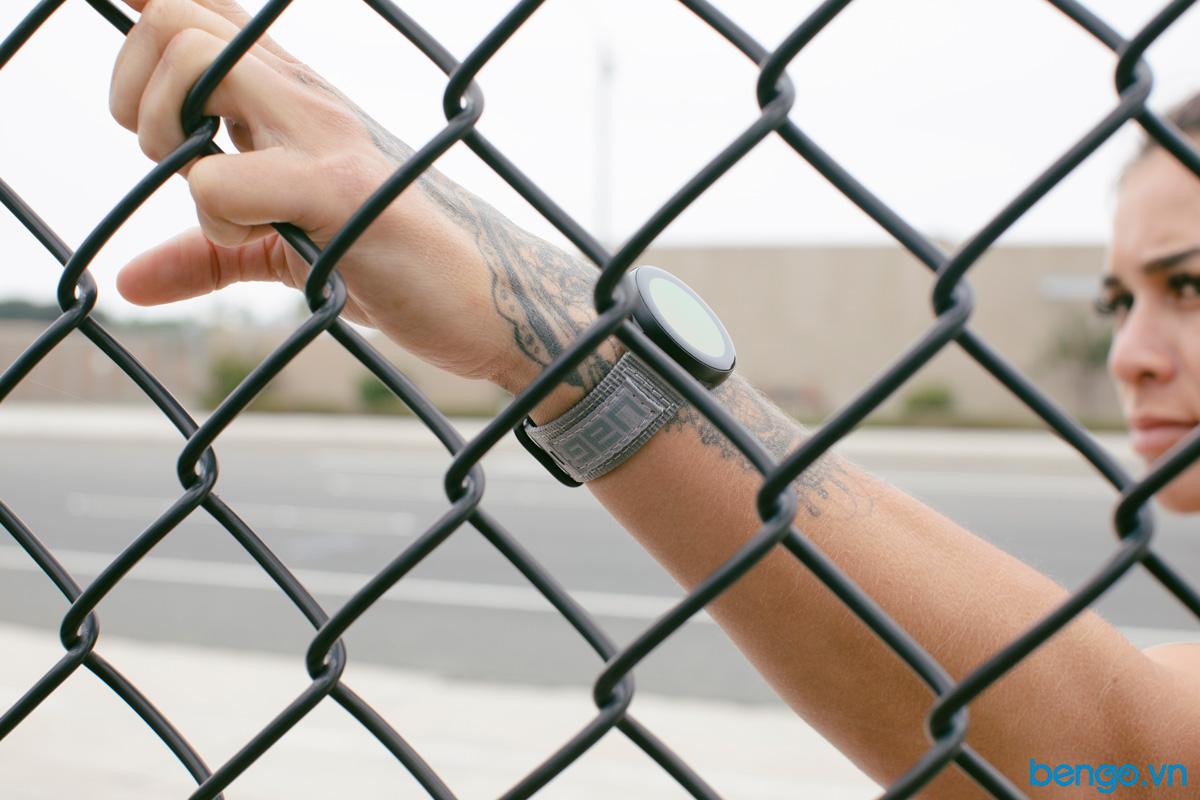 Dây đeo Samsung Galaxy Watch 42mm UAG NATO Series