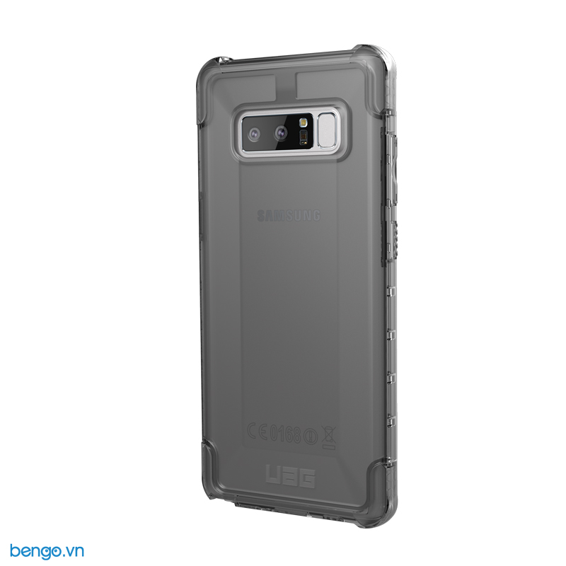op lung samsung galaxy note 8 UAG