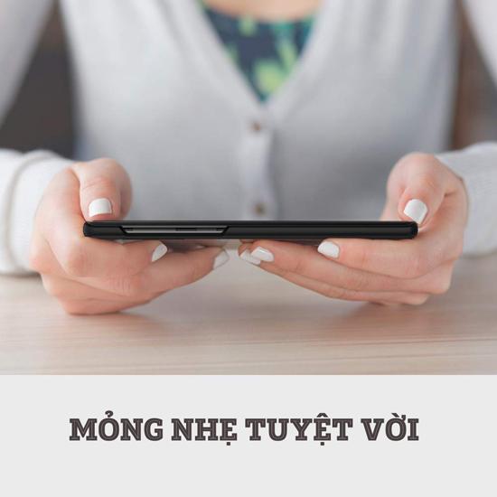 Ốp lưng Note 9 SPIGEN