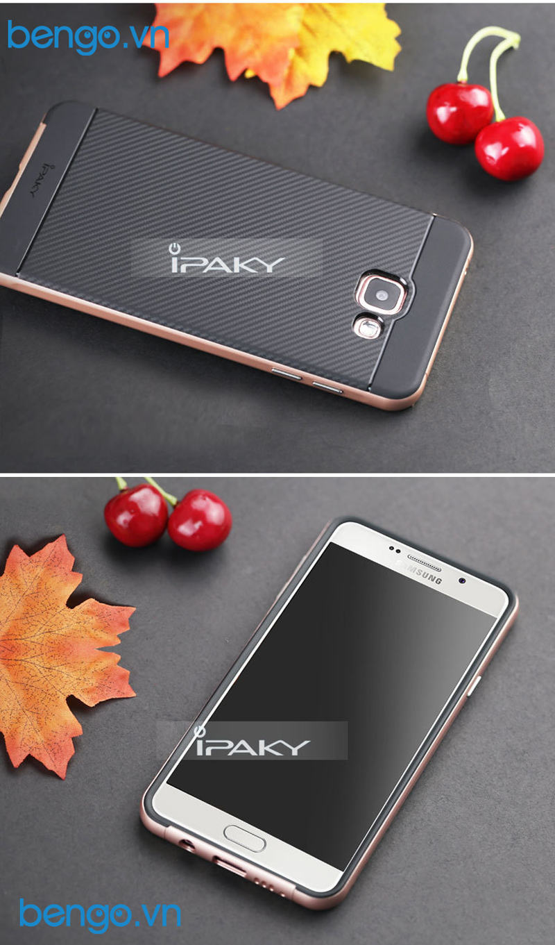 op lung samsung galaxy a7 ipaky