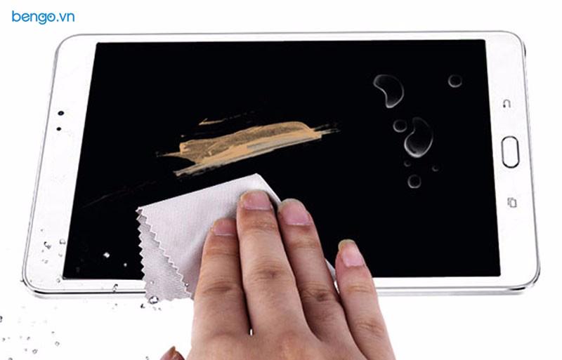 Dán màn hình cường lực Samsung Galaxy Tab S3 9.7