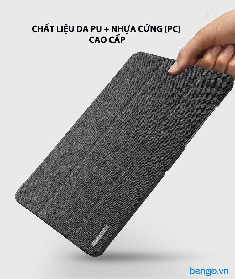 Bao da Samsung Galaxy Tab S6 SM-T860/T865 Smartcover