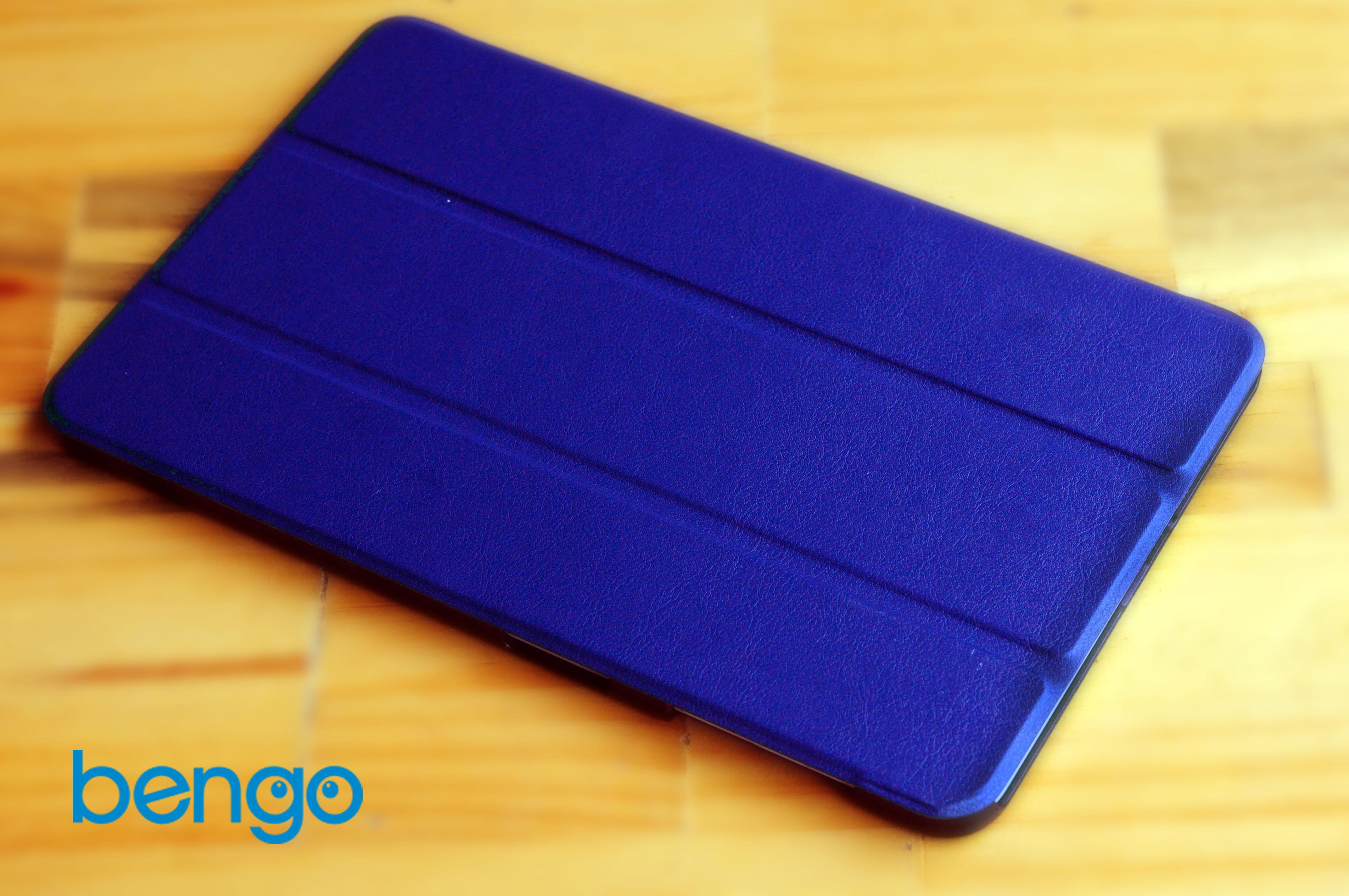 bao da samsung galaxy tab a6 10.1 t580/t585 smartcover