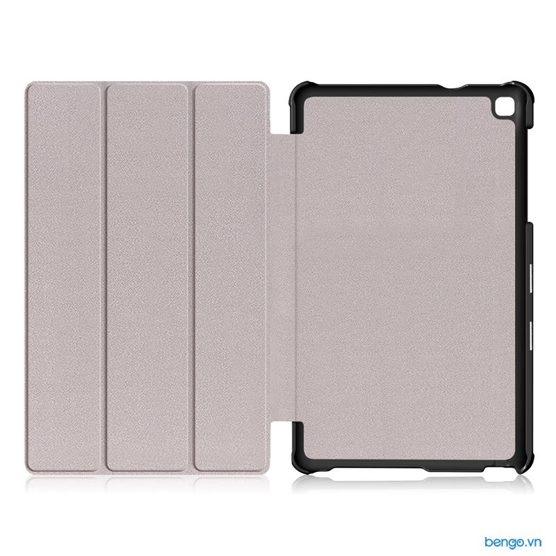 Bao da Samsung Galaxy Tab A 8.0 2019 - SM-P200/P205 Smartcover