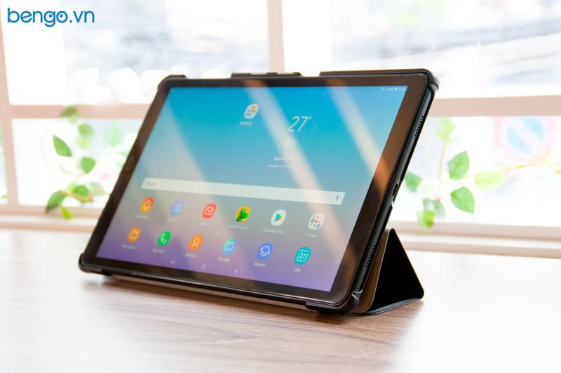Bao da Samsung Galaxy Tab A 10.5