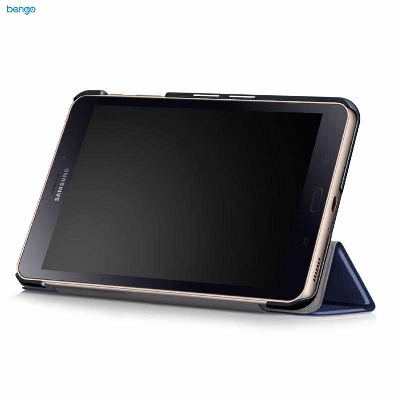 Bao da Samsung Galaxy Tab A 8.0 2017