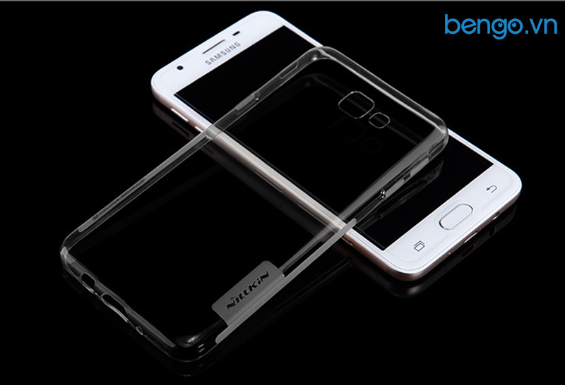 ốp lưng điện thoại Samsung Galaxy j7 prime 2016