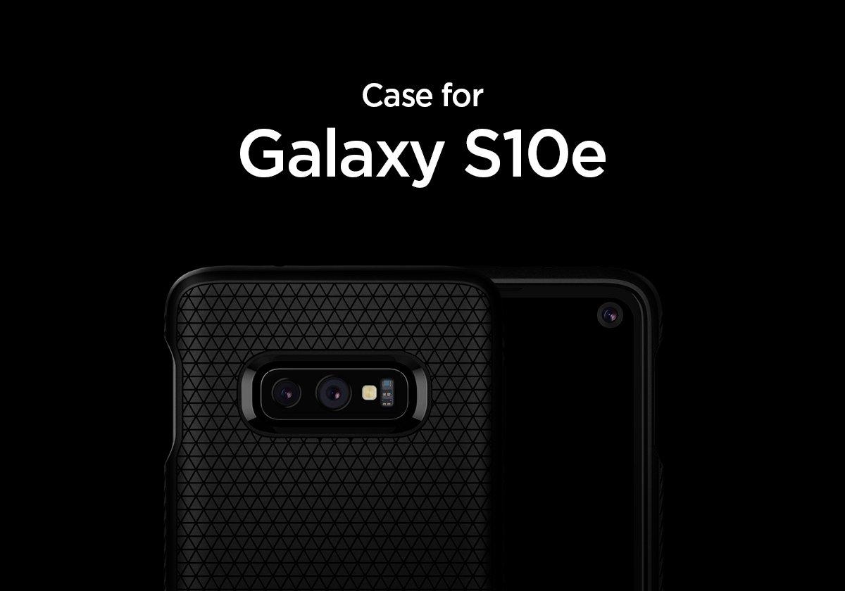 Samsung S10e Accessories