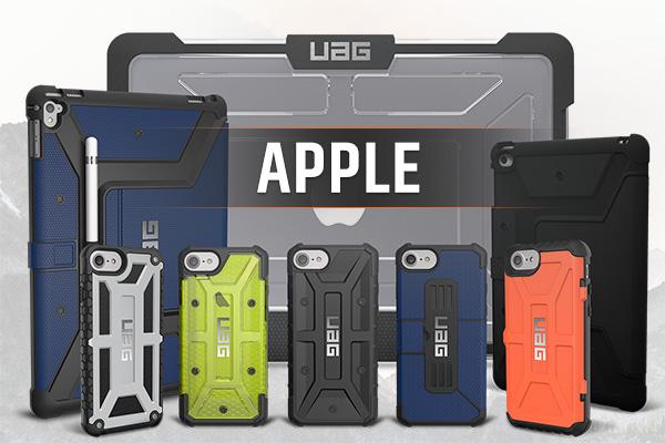 Phụ kiện UAG cho Apple
