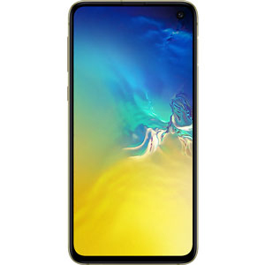 Samsung Galaxy S10e Accessories