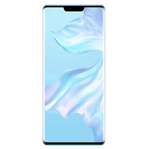 Mate 30 Pro Accessories