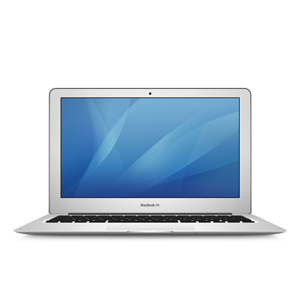 Phụ kiện Macbook Air 11
