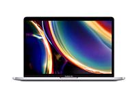 Phụ kiện MacBook Pro 13