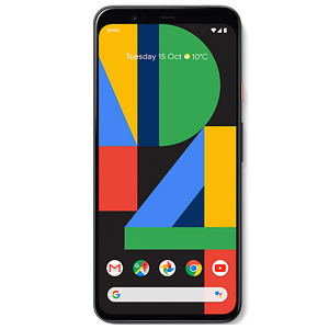 Pixel 4 Accessories