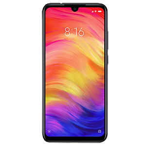 Redmi Note 8 Pro Accessories