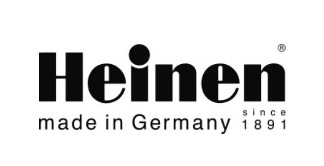 logo công ty Heinen