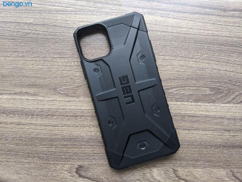 Ốp lưng iPhone 11 Pro Max UAG Pathfinder Series