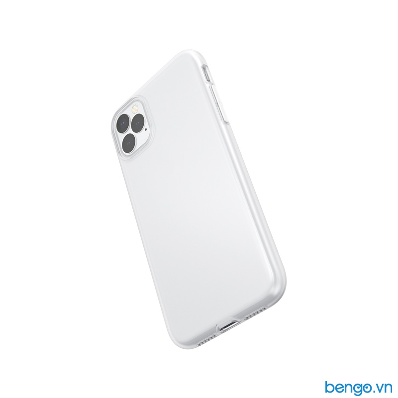 Ốp lưng iPhone 11 Pro Max X-Doria Defense AirSkin
