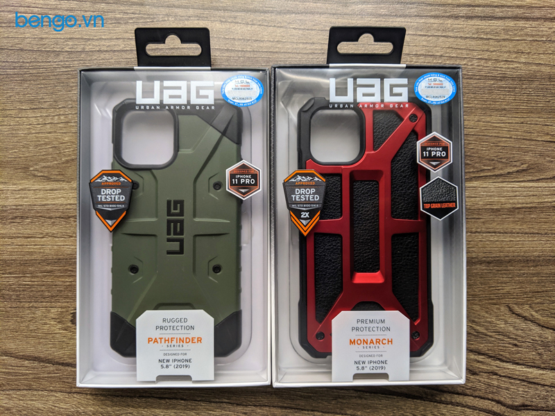 Op-lung-iPhone-11-Pro-UAG-Monarch-Pathfinder-Series