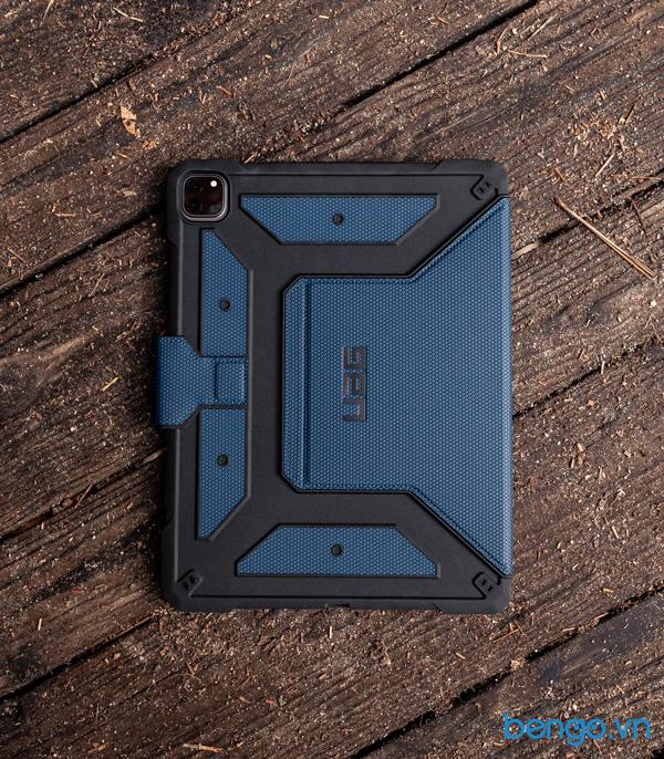 Bao da iPad Pro 12.9