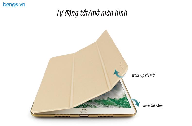 Bao da iPad Pro 10.5 JCPAL Casense Folio Case