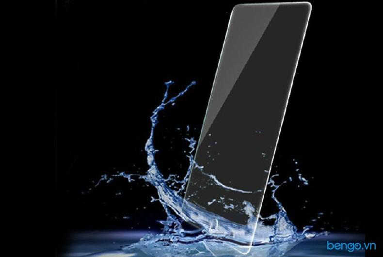 """Dán màn hình cường lực iPad Pro 9.7"""" 9H"""