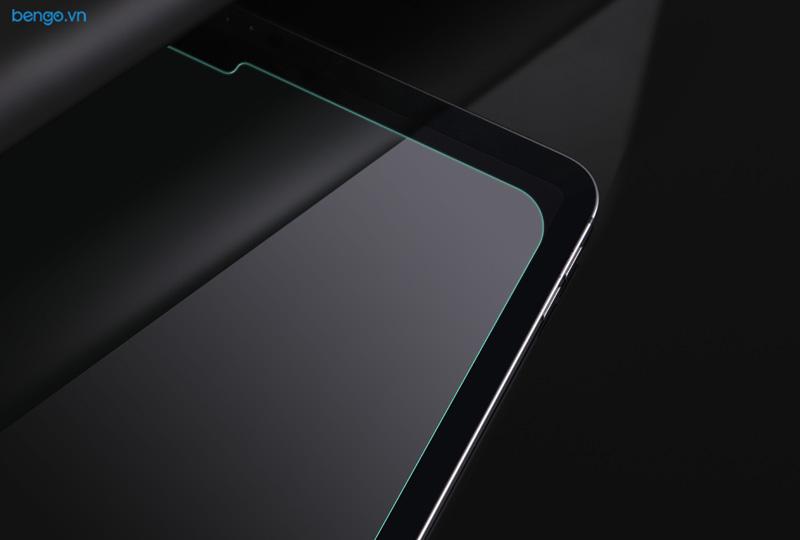 Dán màn hình cường lực iPad Pro 11 2018 Nillkin Amazing H+
