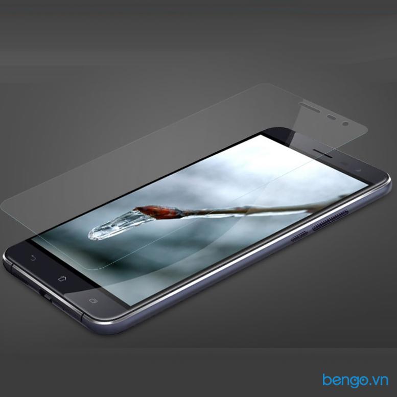 Dán màn hình cường lực Asus Zenfone 3