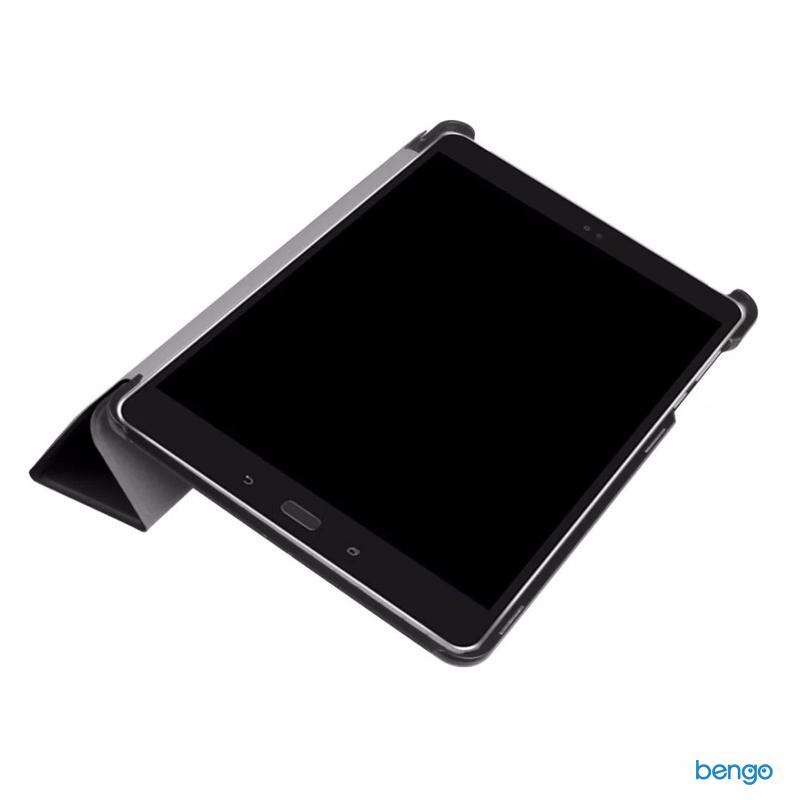 Bao da Asus Zenpad Z10 (ZT500KL) Smartcover nhiều màu