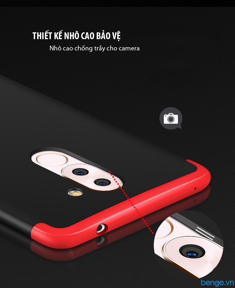 Ốp lưng Huawei GR5 2017