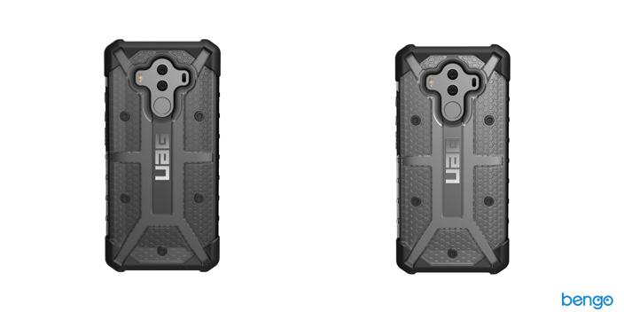 Op lung Huawei Mate 10 Pro UAG Plasma