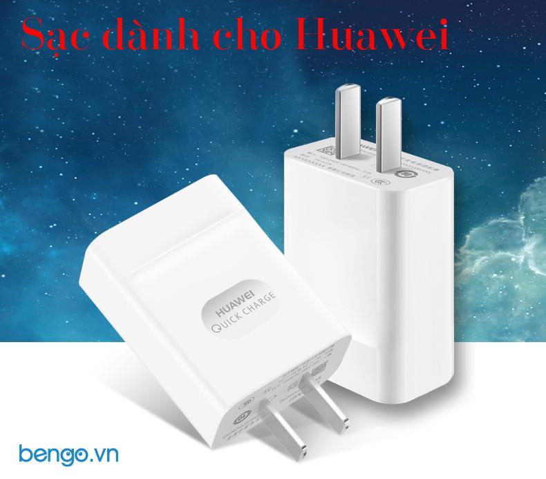 sac-dien-thoai-huawei-chinh-hang
