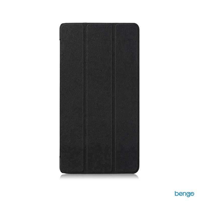 Bao da Lenovo Tab 4 7 (TB-7504F/N) Smartcover