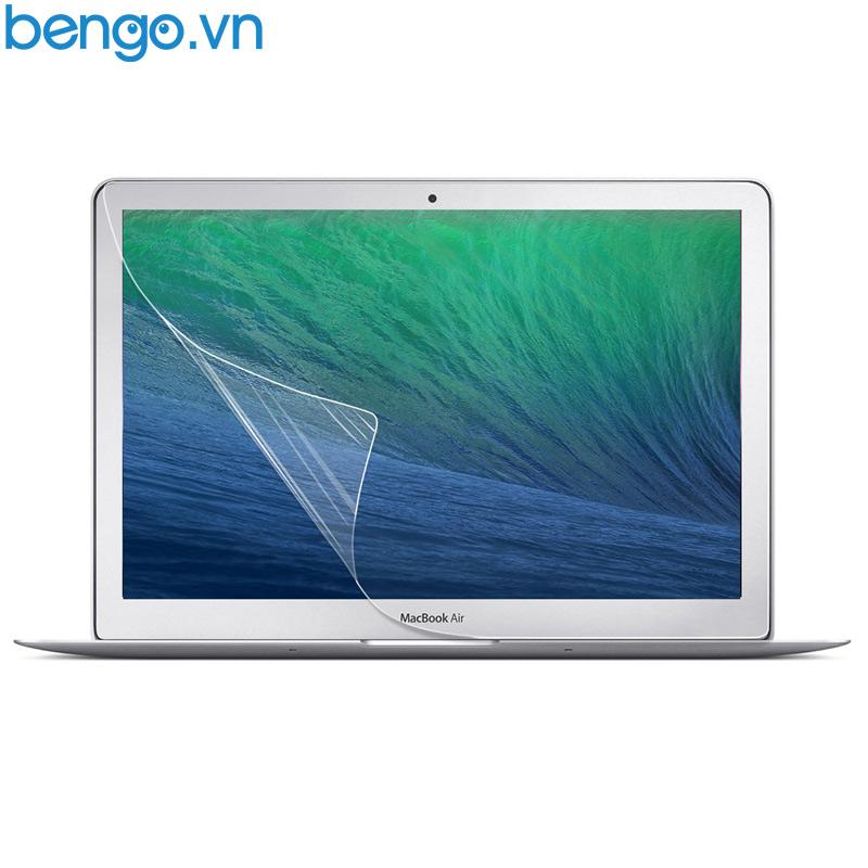 "Dán màn hình MacBook Pro 13"" Matte GOR"