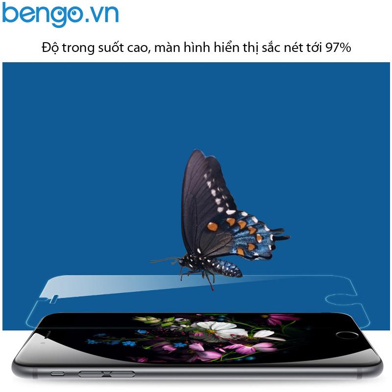 """Dán màn hình chống trầy MacBook Pro 13"""" Retina GOR Clear"""