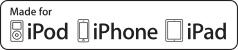 Cáp Mophie Pro Lightning tương thích thiết bị Apple