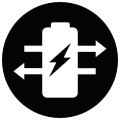 powerstation usb-c xxl