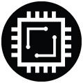 Cáp USB-C qua USB-C