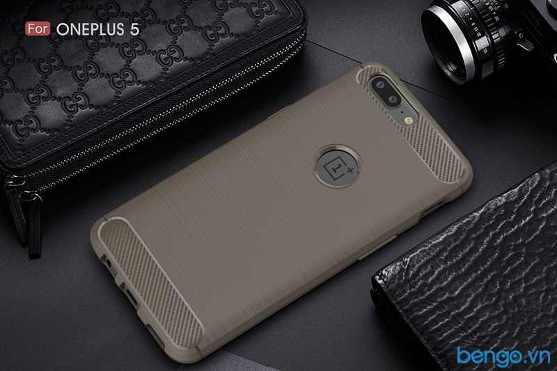 ốp lưng oneplus 5 rugged armor