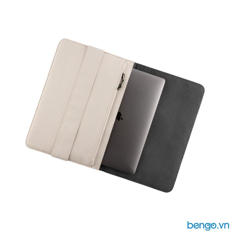 [U] Túi UAG Sleeve cho Macbook/Tablet 16