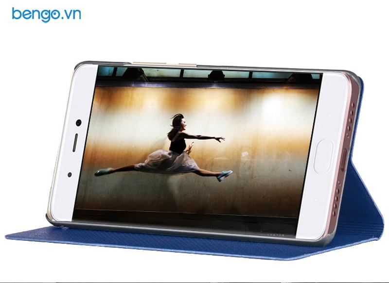 Bao da điện thoại Xiaomi Mi 5s