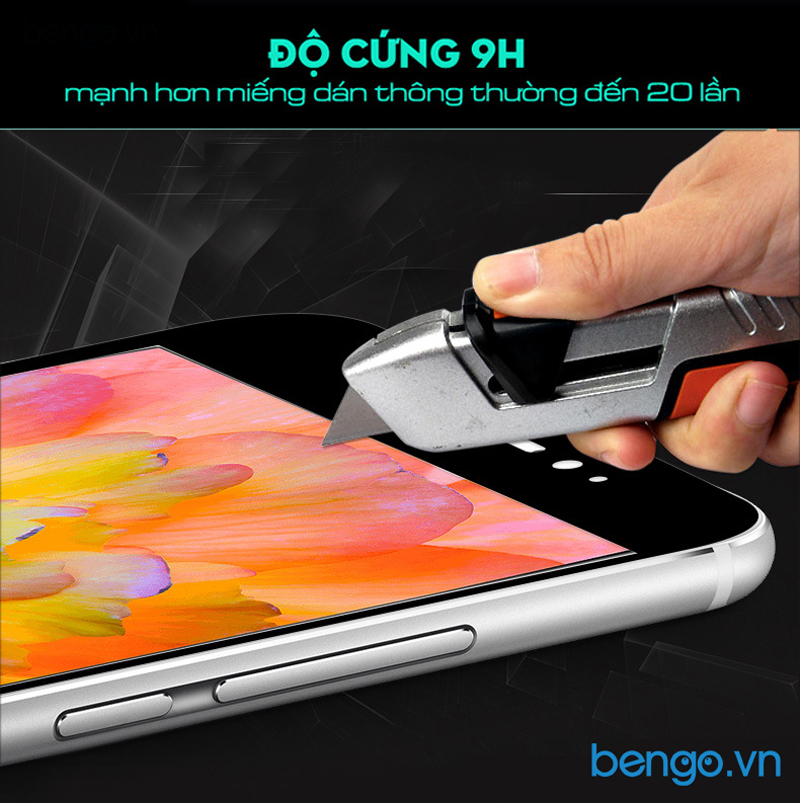 kinh-cuong-luc-3d-dien-thoai-meizu-pro-6
