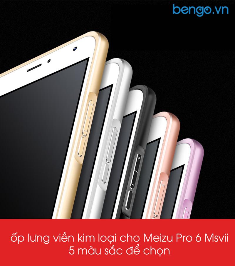 op-lung-vien-kim-loai-meizu-pro-6-msvii