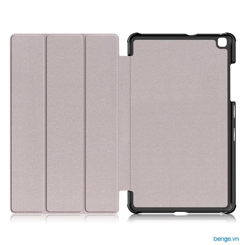 Bao da Samsung Galaxy Tab A 8.0 2019 - SM-T290/T295 Smartcover